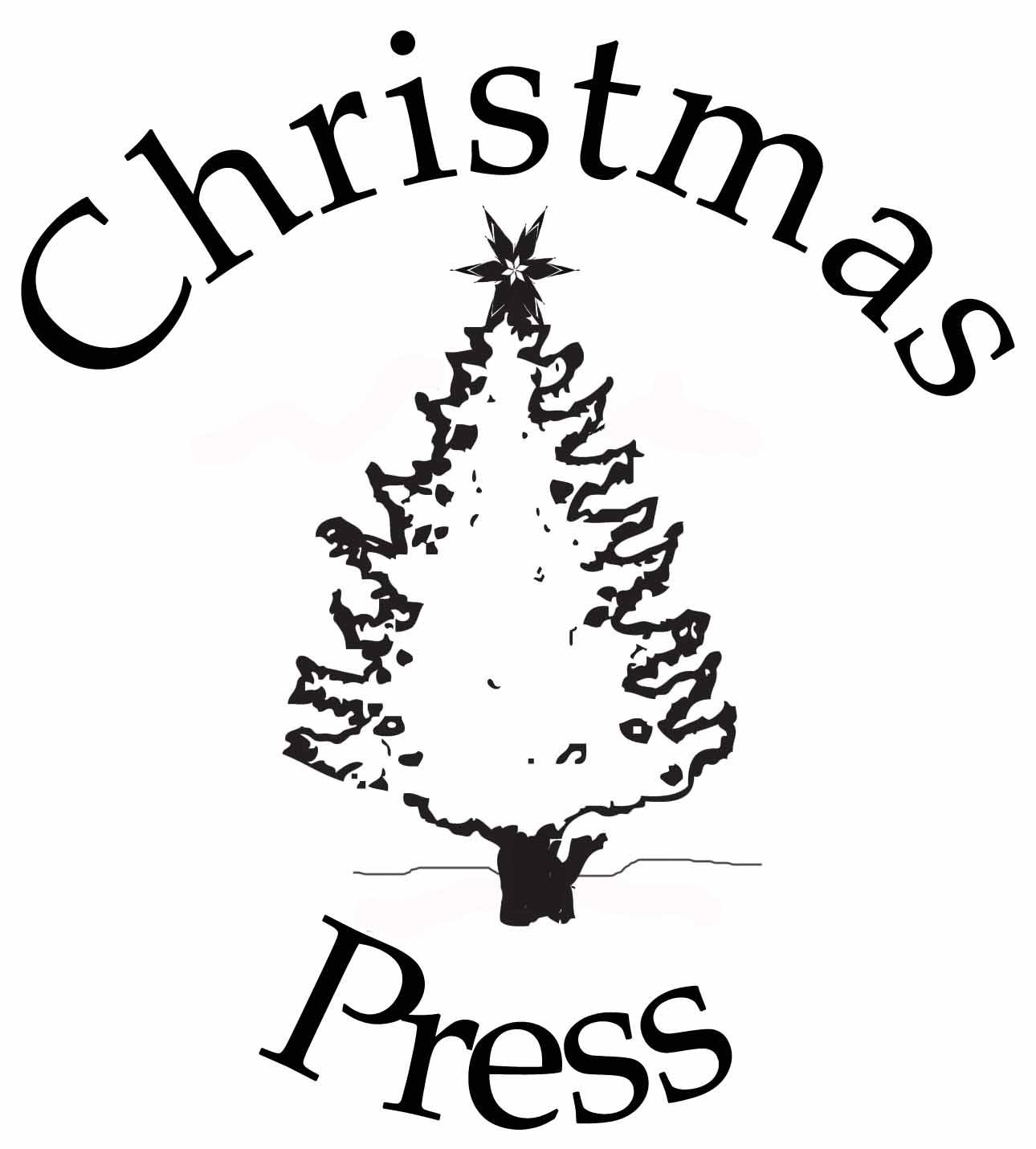 Christmas Press | Books to cherish every day