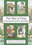 Two Tales of Twins cover smaller