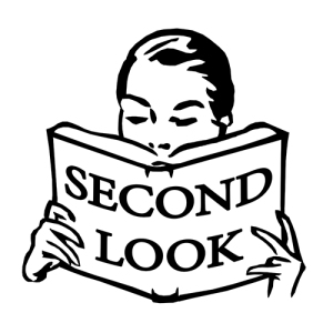 second look logo Final medium