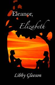 Eleanor Elizabeth final cover