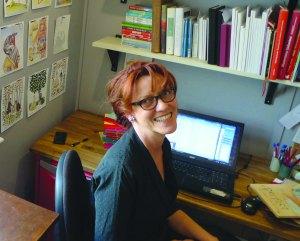 margrete-lamond-author-photo
