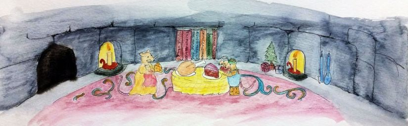 dragons-fiona-mouse-dinner-brighter